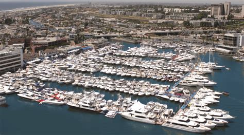 newport or boat show newport boat show returns for its 44th year april 27 30