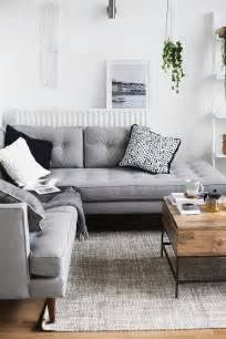 rooms with grey sofas 25 best ideas about grey sofa decor on pinterest grey sofa inspiration grey sofas and lounge