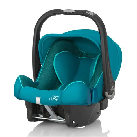 siege auto safety baby britax r 246 mer si 232 ge auto cosi baby safe plus shr ii green