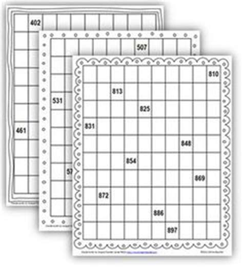 partial hundreds chart printable all the numbers between 1 and 200 are featured on one page
