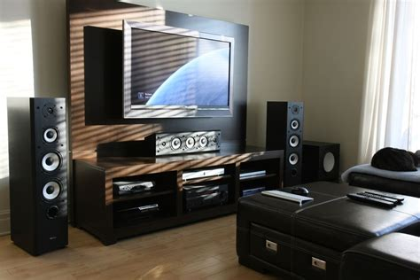 home theatre month audio systems best buy