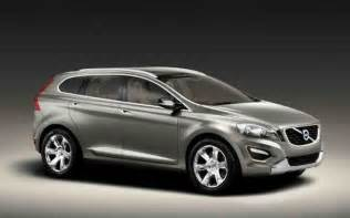 2016 volvo xc60 redesign release date 2016 2017 best suv