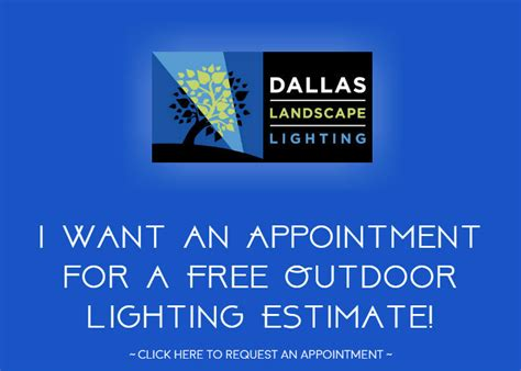 landscape lighting company dallas dallas landscape lighting