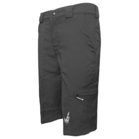 Size S 27 Celana Pendek Hotpants Cantik Merk T C Original celana pendek celana panjang gunung lapangan outdoor consina naikgunung page 2