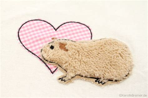 embroidery design guinea pig 17 best images about machine embroidery designs on
