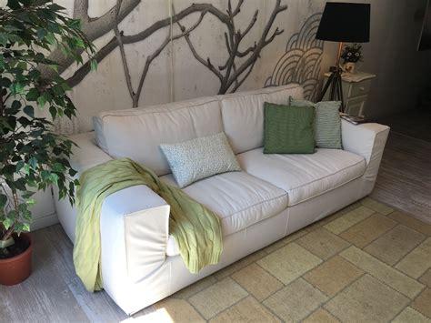 primafila divani catalogo primafila divani catalogo divano franco ferri modello