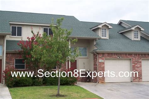 Homestead Section 8 by We Find The Best Tx Section 8 Apartments
