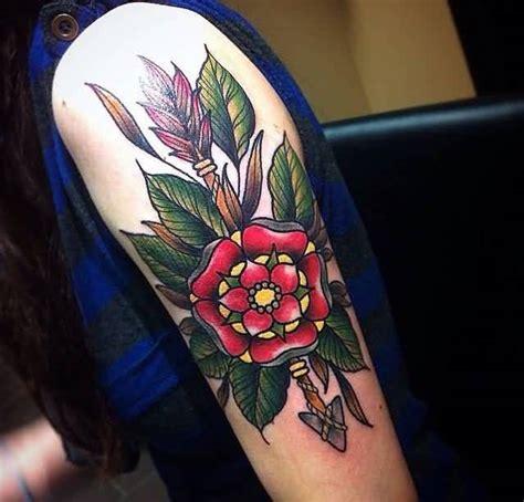 tattoo cover up shoulder 63 wonderful cover up shoulder tattoos