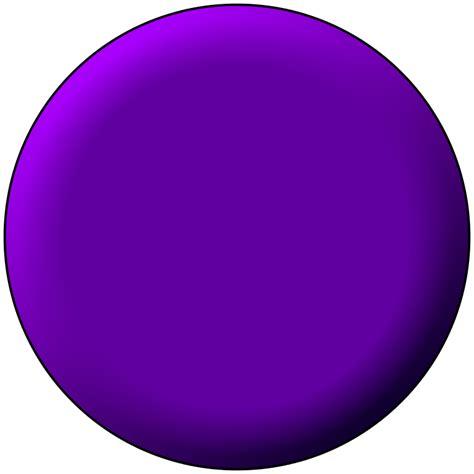 the color purple wiki file button purple svg wikimedia commons