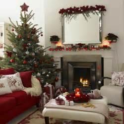 Decorating House For Christmas 90 verbl 252 ffende weihnachtsdeko ideen archzine net