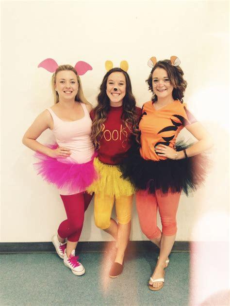 winnie the pooh costume diy the world s catalog of ideas