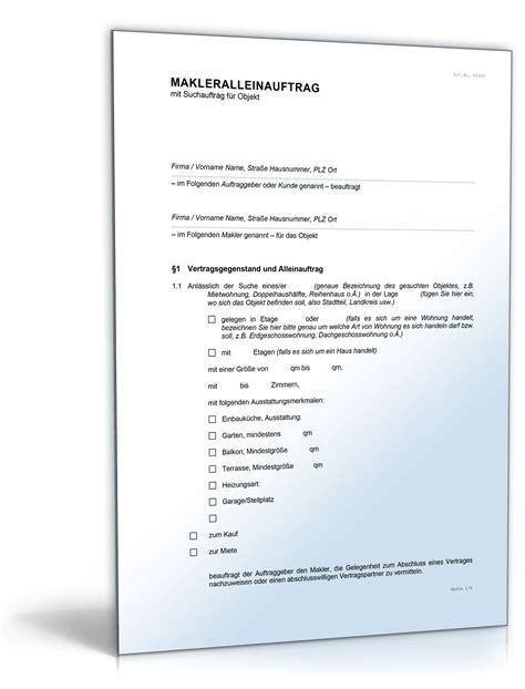 Muster Schenkungsvertrag Schweiz Archiv Vertr 228 Ge Kostenlos 187 Dokumente Vorlagen