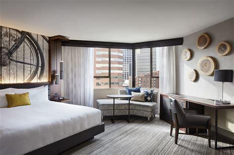marriot bed marriott beds bedding sets