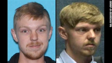 ethan couch father ethan couch s disappearance no surprise victim s dad says