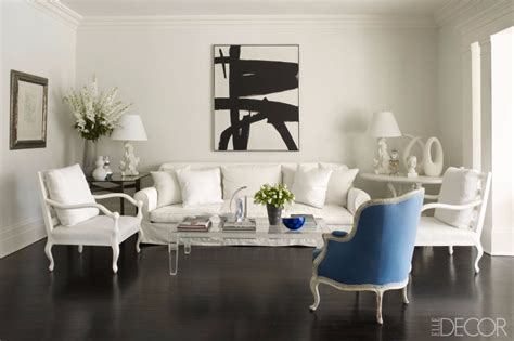 All White Living Room Furniture Stunning White Sofa Ideas For Your Living Room Decor Living Room Ideas