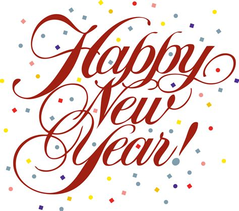 new year graphic free happy new year clip image free download 2018