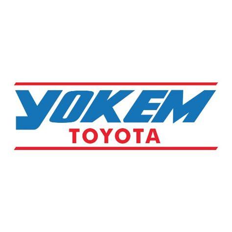 Yokem Toyota Shreveport Yokem Toyota Yokemtoyota