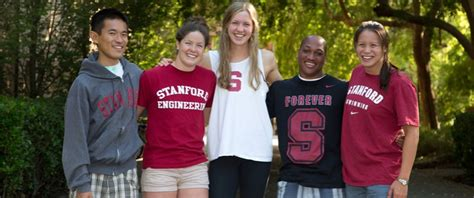 cardinal green students sustainable stanford stanford