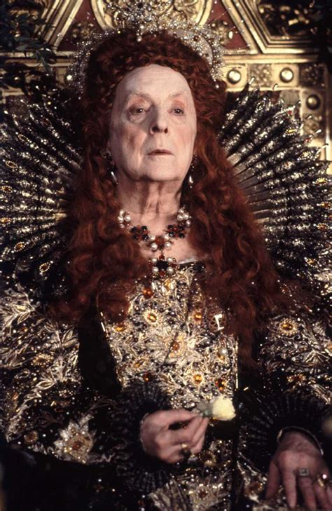 film queen elizabeth 1 elizabeth i and her marriage to the throne of england