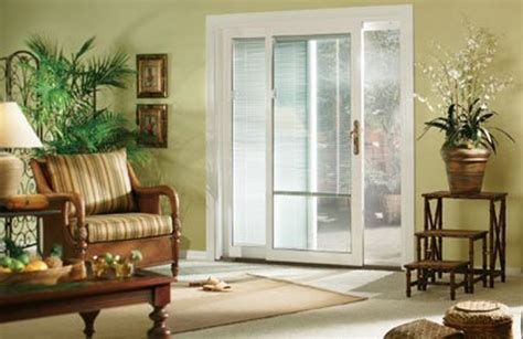 Blinds For Sliding Glass Doors Lowes Lowes Sliding Glass Doors Lowes Sliding Glass Patio Doors