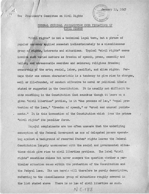 American Civil Rights Movement Essay by Essay On American Civil Rig