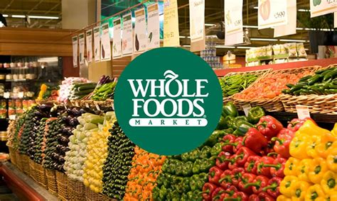 Buy Whole Foods Gift Card - 12 ways to save money at whole foods saving advice saving advice articles