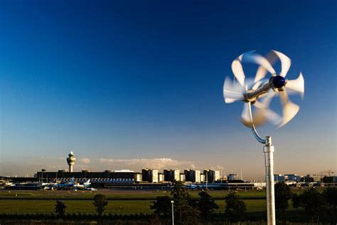 groundbreaking energy wind turbine for home power