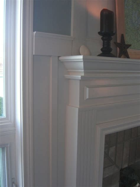 Fireplace Moldings by 37 Best Images About Fireplace Molding On Faux Fireplaces Fireplaces And