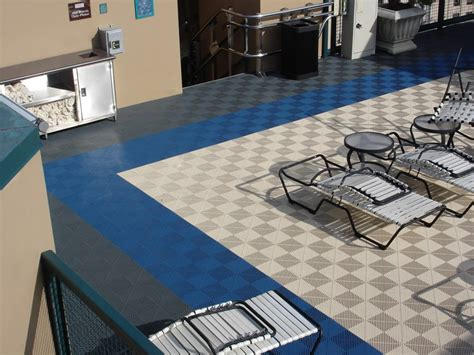 Karpet Vinyl Polos pool floor pictures to pin on pinsdaddy