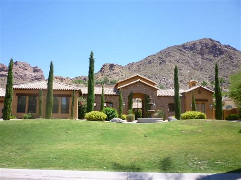 phoenix arizona houses for rent phoenix arizona homes for rent trend home design and decor