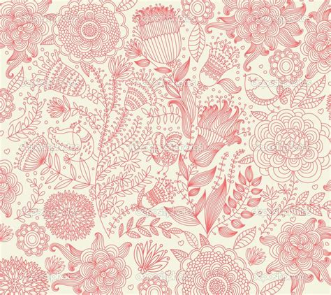 pattern paper vintage french wallpaper patterns classical wall paper with a
