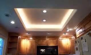 einbaustrahler decke recessed ceiling design decoration rugdots