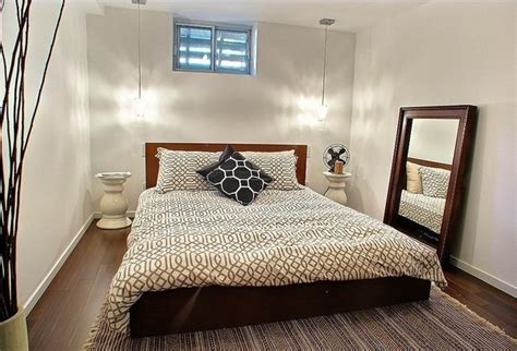 small basement bedroom ideas basement bedroom ideas how to create the perfect bedroom