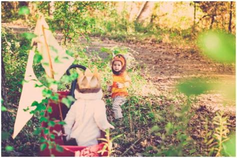 where the wild things are sailboat where the wild things are kids shoot by hayley smith