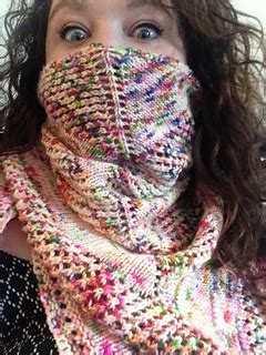 pattern either neither ravelry either or neither shawl pattern by jennifer biehl