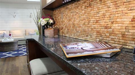 premier home design and remodeling 100 premier home design and remodeling home