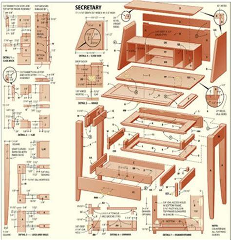 woodwork craft woodworking  plans