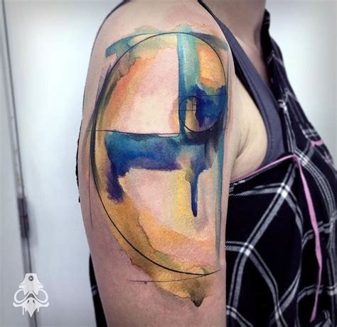 watercolor tattoo italy 122 best images on 3d tattoos italy