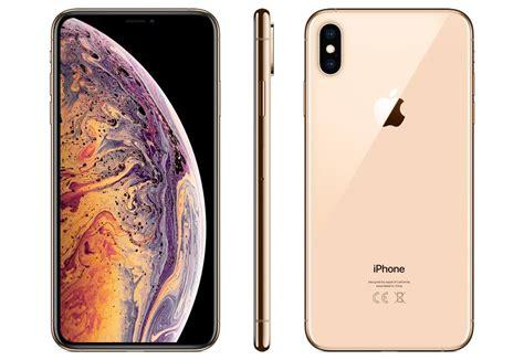 le grand iphone oled se nommera iphone xs max et co 251 plus de 1000 euros meilleur mobile