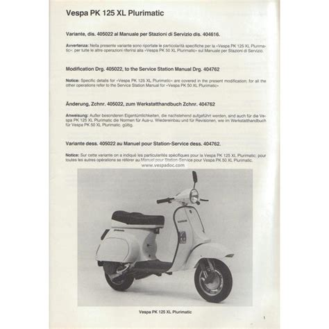 vespa sprint wiring diagram 12 volt conversion 12 volt