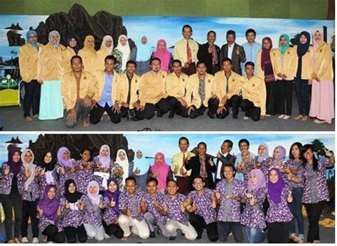 Lu Hid Di Malang al ya lu international outlook school official website