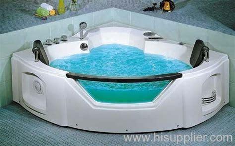 massage bathtubs hydromassage bathtub deluxe computer massage bathtub luxury tv massage bathtub