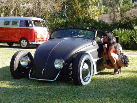 volkswagen rat rod antique hot rod street rod dune buggy convertible  reserve  sale