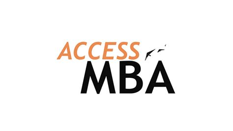 Mba Fair 2015 by Mba Access Fair Studentski Zivot