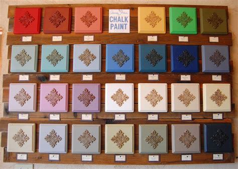 shades of purchase chalk paint 174 and in colorado