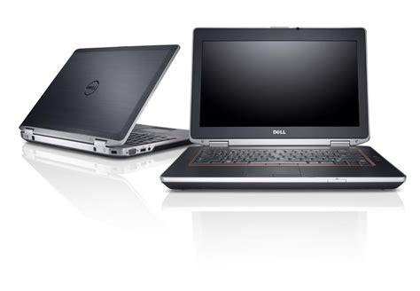 Laptop Dell E6420 dell latitude e6420 i5 used captain