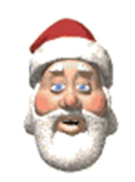 Imagenes De Santa Claus Trackid Sp 006   gifs animados de papa noel