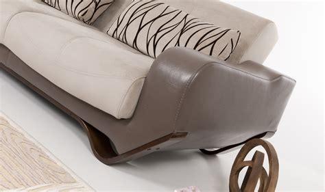furniture turkey sofa better than italian furniture from turkey