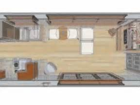 8x40 shipping container home design youtube