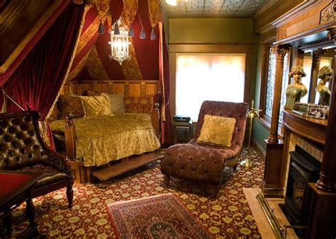 stillwater bed and breakfast 17 best images about estados unidos oscar wild carriage